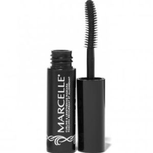 5/$25 NWT MARCELLE XTENSION PLUS CURL MASCARA